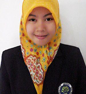 Siti Maryam
